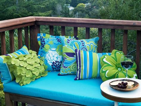 Diy Outdoor Projects Inspired By Boutique Hotels Outdoor