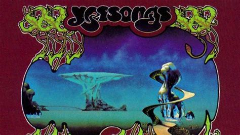 Download lagu mp3 & video: Yes - Yessongs (Full Album - 1973) Live - Remastered - YouTube