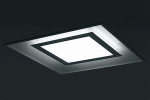 Led lighting best quality ceiling light fixtures