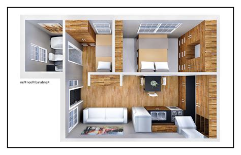 home design 800 sq tiny house plans free printable inside 81 mesmerizing 400 ft wegoracing