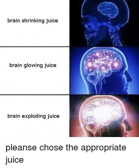 Brain Meme - brain explode meme www pixshark com images galleries with a bite