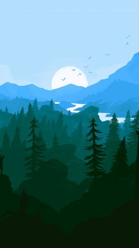 Artistic Iphone X Wallpaper by Artistic Scenery Mountains Iphone Wallpaper