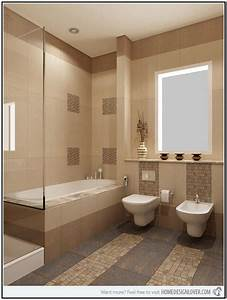 11401 best ideas 2017 2018 images on pinterest bathroom With bathroom tiles designs and colors