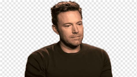 An old fashioned but pretty way of saying that i will be very appreciative to this person. Ben Affleck Batman Good Will Hunting T-shirt, ben affleck ...