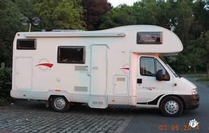 Fiat Ducato Fiche Technique Camping Car : location camping car capucine la chapelle d 39 armentieres fiat ducato elliot roller team 2 ~ Maxctalentgroup.com Avis de Voitures