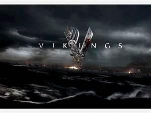 Vikings Wallpapers - Wallpaper Cave