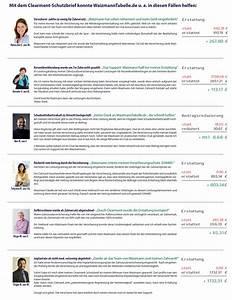 Pflichtangaben Rechnung 2015 : leistungssicherheit bei zahnversicherungen zahntarife servicecenter f r zahnversicherungen ~ Themetempest.com Abrechnung