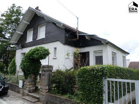 maison a vendre besancon 6 pi 232 ces 150 m 178 era lafayette immobilier
