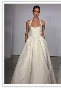 turmec broad shoulders strapless wedding dress With wedding dresses for broad shoulders