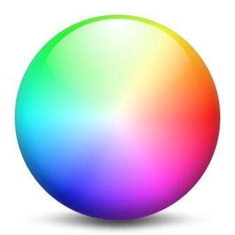 firefox color picker top 5 color picker addons for mozilla firefox