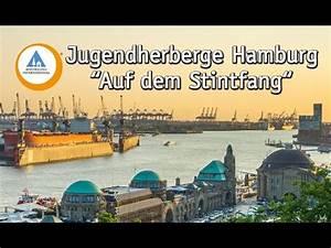 Hostel Ostsee Günstig : jugendherberge hamburg auf dem stintfang djh hostel hamburg youtube ~ Sanjose-hotels-ca.com Haus und Dekorationen