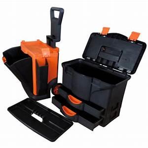 La Boite A Outils Catalogue : servante bo te outils tood de servante 1076255 mon ~ Dailycaller-alerts.com Idées de Décoration