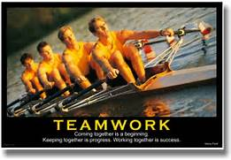 They re not just pictu...Teamwork Athletic