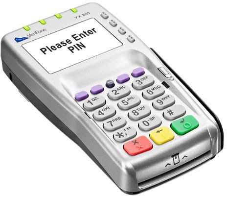 verifone vx  payment terminal  price