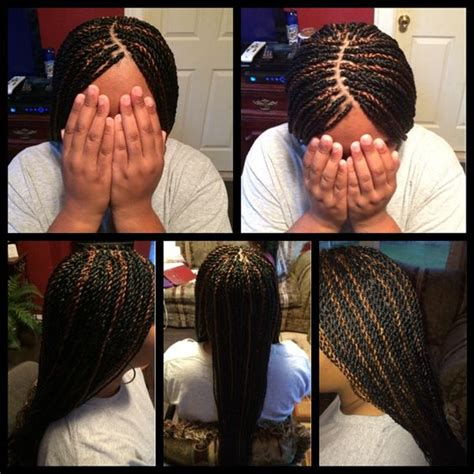 colored senegalese twists two toned colored senegalese twists senegalese twists