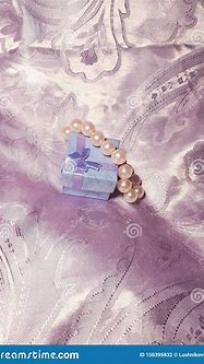 Pink Pearls Images - Download 8,867 Royalty Free Photos ...