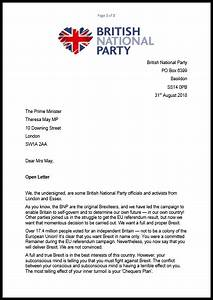 bnp, members, write, open, letter, to, theresa, may, , resign, now