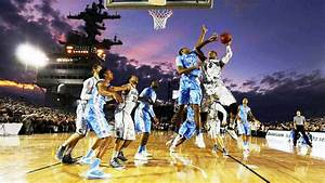 Nike Basketball Wallpapers 2016 - Wallpaper Cave