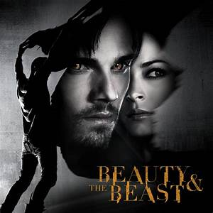 Beauty and the Beast, Season 2 on iTunes