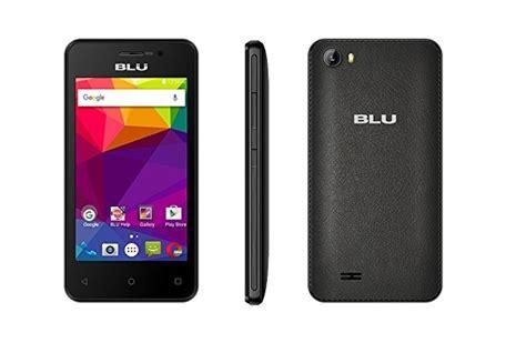 top 50 smartphones buy best unlocked android phone 50