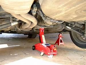 Fuel Pump Relay Problem E46fanatics