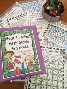 412 best Math Board Games images on Pinterest   Math games ...