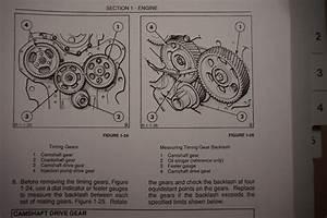 Ford New Holland 455d 555d 575d 655d 675d Service Repair