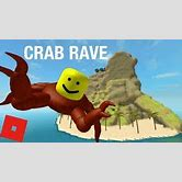 Noisestorm Crab Rave Roblox Id | Best | Free |