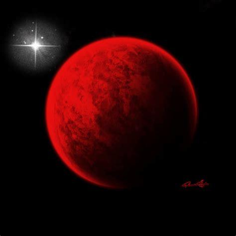 Real Planet X Nibiru - YouTube