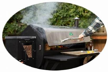 Mountain Grill Grills Prime Gmg Choice Lifestyle
