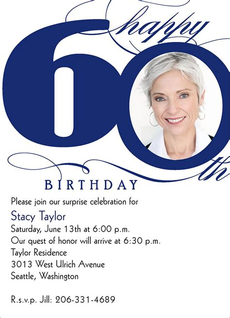 birthday invites bagvania