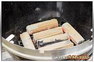 Kugelgrill Im Test : fire eaters bbq kokoko kokoskohle von mcbrikett im ~ Michelbontemps.com Haus und Dekorationen