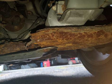 rust bad myg37 help