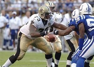 Packers Sign Ex-Saints Guard Jahri Evans - uSports.org