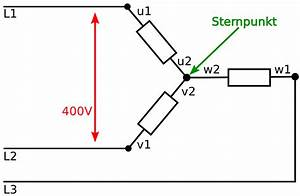 Kondensatormotor Berechnen : verkettungsfaktor wikipedia ~ Themetempest.com Abrechnung