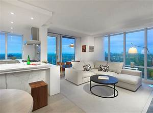 20, Gutsy, Modern, Living, Room, Furniture, For, Your, Condo