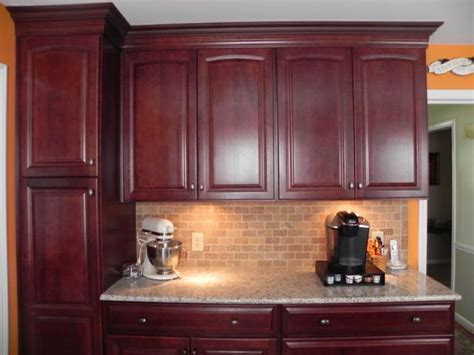 add a pantry cabinet to your kitchen add one pantry cabinet to basic builder kitchen 9688