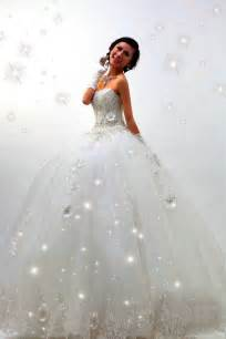 plus size wedding dress the princess wedding dresses make our come true