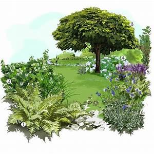 les 25 meilleures idees de la categorie bordure de roche With beautiful photos terrasses et jardins 0 les 10 meilleures terrasses et jardins dhatel de paris