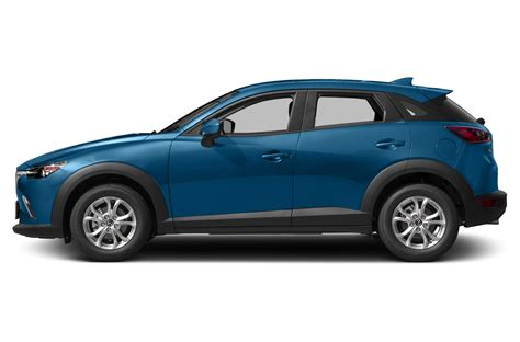 mazda suv lineup new 2017 mazda cx 3 price photos reviews safety
