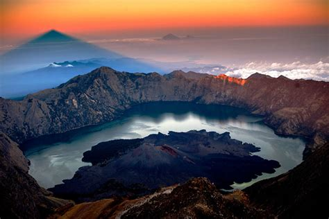 tempat wisata  lombok  indah  wajib dikunjungi