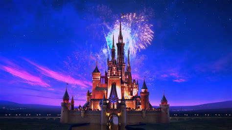 Wallpaper Disney by Disney Wallpaper Hd 1080p Best Wallpaper