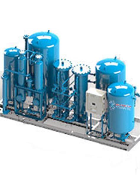 psa nitrogen plant manufacturers oxygen nitrogen generation system mumbai india