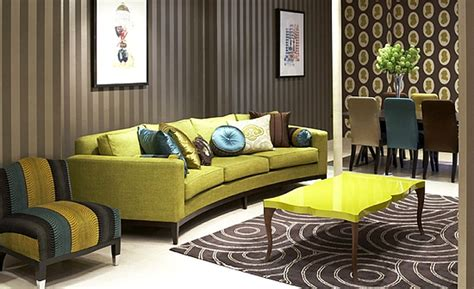 wallpaper for home interiors home paints and wallpapers my decorative