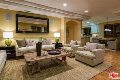 chloe moretz mansion browse the new chloe moretz house in studio city