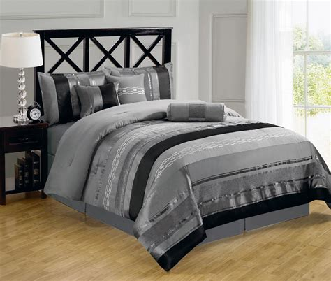 pillow shams size vikingwaterford com page 6 traditional bedroom with