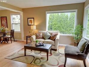 Home Staging Saarland : 3 recently staged homes in portland oregon sold in just one day ~ Markanthonyermac.com Haus und Dekorationen