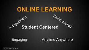 File:Online learning img.jpg - Wikimedia Commons