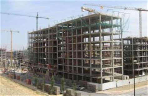 normal home interior design advantages of rcc framed structure buildings daily civil