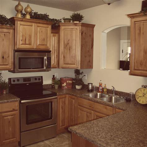 knotty alder cabinets glazed rta cabinets knotty alder cabinets